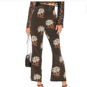 iso Isla trousers SCF